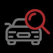 LetMePark-búsqueda personalizada