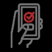LetMePark-reserva automática